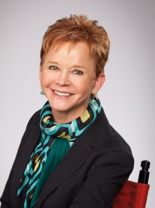 Sue Jones - North GA Realtor & Real Estate Agent